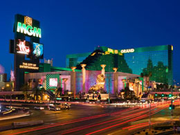 Inside Bitcoins Conference Descends on Las Vegas Next Week