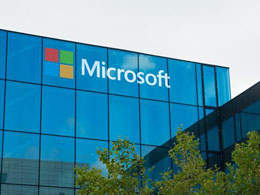 Microsoft Will Offer Ethereum-Blockchain Tools to Azure Users