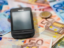 Acromobile And Bitnet Enable Mobile Merchants to Easily Accept Bitcoin Payments