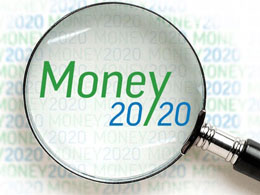 Money20/20 In Las Vegas Oct. 25-28: Global Payment And Financial Event To Highlight Bitcoin