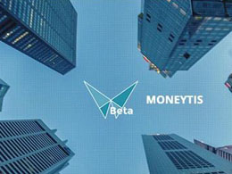 Moneytis Launches Open Beta of Global Bitcoin Remittance Service