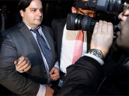 Creditors Claim $22b against Demised Bitcoin Exchange Mt. Gox