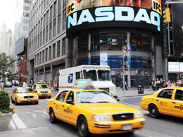 NASDAQ to Support Development of Digital Currency Marketplace