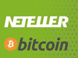 Neteller Adds Bitcoin Funding Option Through BitPay