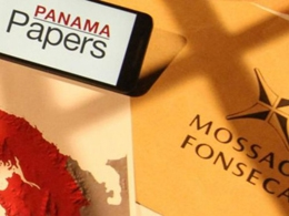 Panama Papers Scandal Shows How Bitcoin Could Stop Corruption