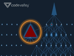 Is Code Valley Bitcoin's 'Killer App'?