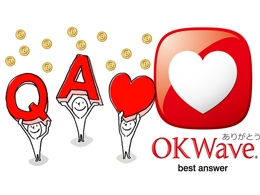 Japan's Largest Q&A Platform OKWave Adds Bitcoin Services