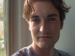 A Letter to Ross Ulbricht From The Crypto Show