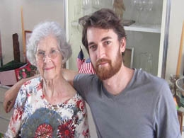Dear Ross Ulbricht: A Letter on His 32nd Birthday|Jeffrey Tucker