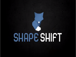 Looting of the Fox: The Story of Sabotage at ShapeShift