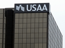 USAA Rolls Out Bitcoin Integration to All Members
