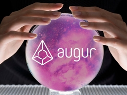 Augur Launches Prediction Market Beta Testing