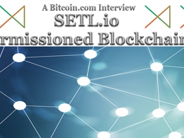 SETL: The Private Network of Blockchains
