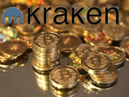 Kraken Announces 'Significant Progress' with Mt Gox Claims