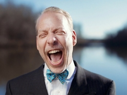 From Skeptic to Evangelist: Economist Jeffrey Tucker on the Bits of Freedom