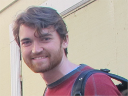Dear Ross Ulbricht: The Next Ten Years