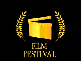 Bitfilm Festival 2015 Starts Competition for Best Bitcoin Film