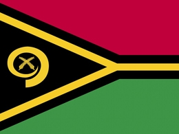 Nation of Vanuatu Embraces Bitcoin Payments for Farmland
