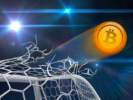 Bitcoin: The New Reality in Fantasy Sports