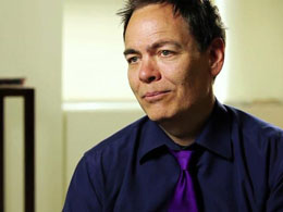Max Keiser's Bitcoin Capital Continues to Attract Investors