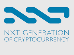 NXT - Proof of Stake and the New Alternative Altcoin