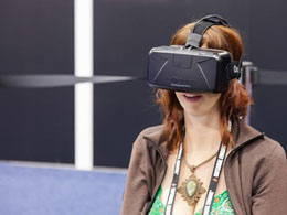 Bitcoin Marches to Conquer Virtual Worlds