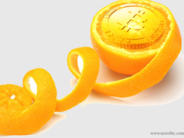 Telecom Major Orange to Fund Bitcoin Startups in Silicon Valley