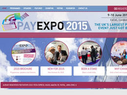 Cryptocurrency Workshop to Debut at PayExpo 2015