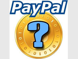 Why Should I use Bitcoin Vs Paypal?