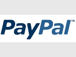 PayPal Embraces Bitcoin: Is It Only the Beginning?