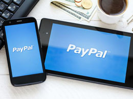 PayPal Celebrates 15 Years: Plans for