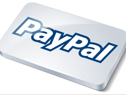 PayPal Might be Working on its Own Virtual Currency