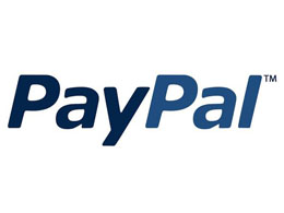 PayPal Likes Digital Currencies? Yawn