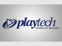 Playtech Buys Out Bitcoin CFD Trading Platform Plus500 in a £460m Deal