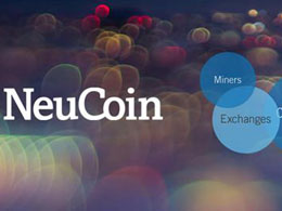 Proof-of-Stake Currency NeuCoin Focuses on Micropayments: Prepares for Presale