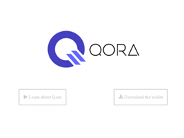 Cryptocurrency platform Qora to make a comeback