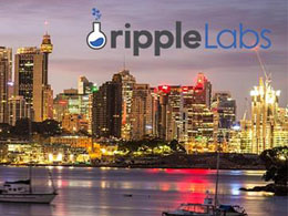 Ripple Labs Expands to Asia Pacific Region