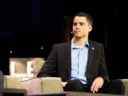 Roger Ver is Betting on MtGox's Solvency
