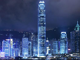 Scaling Bitcoin Gears up for Hong Kong