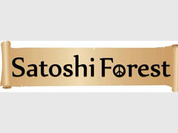 Sean's Outpost Announces Satoshi Forest, Nine-Acre Sanctuary for the Homeless