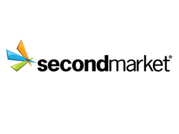 SecondMarket launches Bitcoin Investment Trust, invests $2 Million