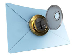 Secure Email Provider Tutanota Goes Open Source