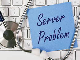 Server Hardware Issues Cause More Problems for LocalBitcoins
