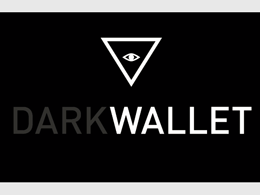 Shedding Light on the Dark Wallet