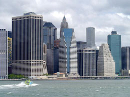 New York Real-Estate Brokerage To Start Accepting Bitcoin