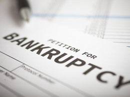 Mt. Gox Announces Commencement of Bankruptcy Proceedings