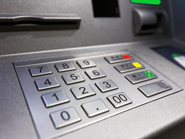 ATM Industry Association Publishes Report on Bitcoin ATMs
