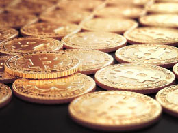 Casascius Bitcoin Mint to Resume Sales, With a Twist
