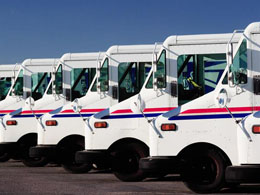US Postal Service Explores Adding Bitcoin Exchanges