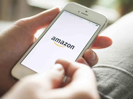 Bitcoin Marketplace Purse Unveils 'Instant' Amazon Shopping
